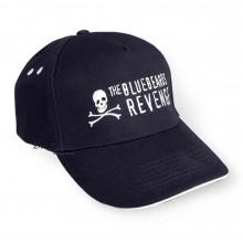 Бейсболка The Bluebeards Revenge BASEBALL CAP