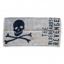 Полотенце для бритья и для рук The Bluebeards Revenge SHAVING & HAND TOWEL