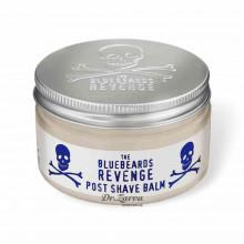 Бальзам после бритья The Bluebeards Revenge POST SHAVE BALM 100 мл