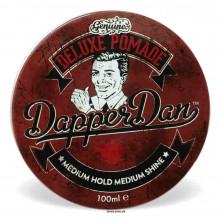 Помада для укладки  волос Dapper Dan DELUXE POMADE 100 мл