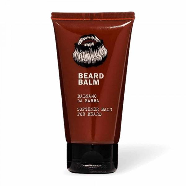 Бальзам для бороды Dear Beard SOFTENER BALM FOR BEARD 75 мл