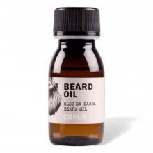Олія для бороди Dear Beard BEARD OIL CITRUS 50 мл