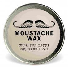 Воск для усов Dear Beard MOUSTACHE WAX 30 мл