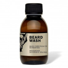 Шампунь для бороды Dear Beard BEARD WASH 150 мл