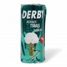 Мило для гоління Derby SHAVING SOAP STICK у стіку 75 г