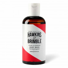 Гель для душа Hawkins & Brimble BODY WASH 250 мл