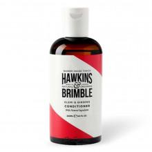 Кондиционер для волос Hawkins & Brimble CONDITIONER 250 мл
