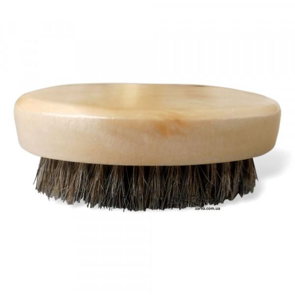 Щетка для бороды MILITARY BRUSH S