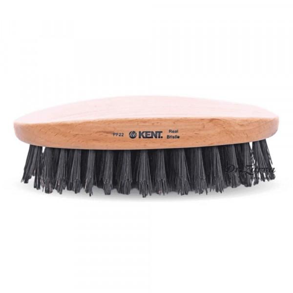 Щітка для бороди Kent PF22