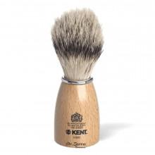 Помазок для гоління Kent VS80 Кабан