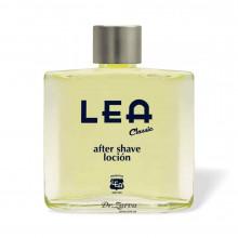Лосьйон після гоління Lea CLASSIC After Shave 100 мл