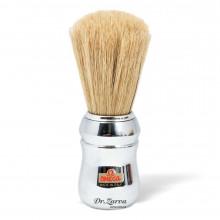 Помазок для бритья Omega 10048 Кабан