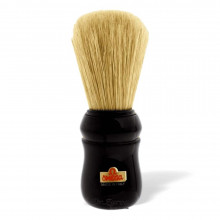 Помазок для бритья Omega 10049 Professional Кабан