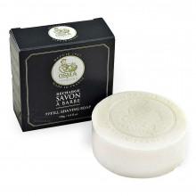 Мыло для бритья Osma TRADITION SHAVING SOAP (сменный блок) 130 г