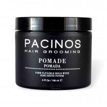 Помада для укладки волосся Pacinos POMADE 118 мл