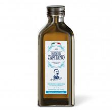 Ополаскиватель для рта Pasta Del Capitano PREMIUM Fresh Mint & Green Tea (концентрированный) 100 мл