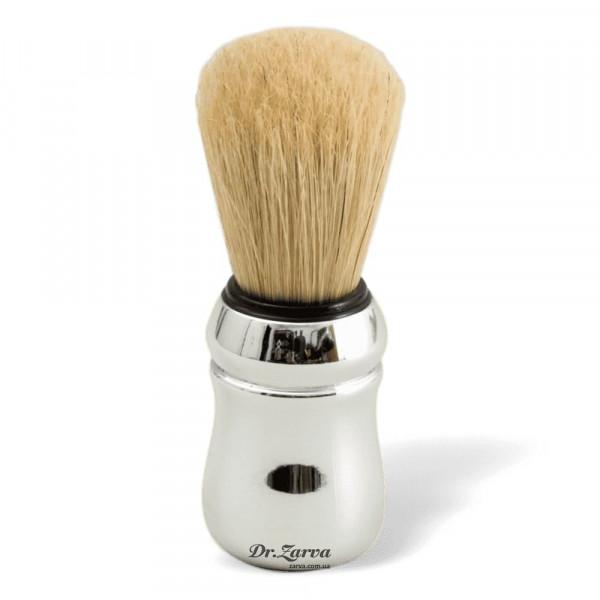 Помазок для бритья Proraso Кабан