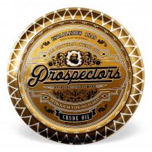 Помада для укладки волос Prospectors CRUDE OIL Pomade 128 мл