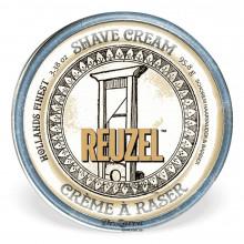 Крем для бритья Reuzel SHAVE CREAM 96 г