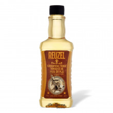 Тоник для укладки волос Reuzel GROOMING TONIC 500 мл
