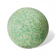 Бурлящий шар для ванной Sappo ЛАЙМ