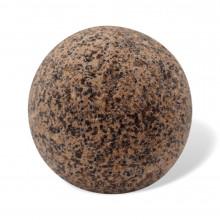 Бурлящий шар для ванной Sappo ШОКОЛАД