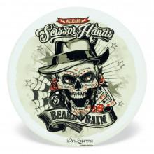 Бальзам для бороды Scissor Hands MEXICANO 60 мл