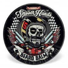 Бальзам для бороды Scissor Hands RAIDER 60 мл