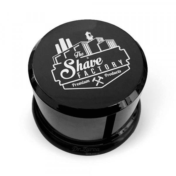 Диспенсер для комірців The Shave Factory Dispenser Box