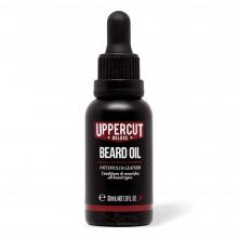 Олія для бороди Uppercut Deluxe Beard Oil 30 мл