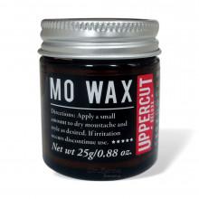 Воск для усов Uppercut Deluxe MO WAX
