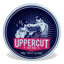 Крем для укладання волосся Uppercut Deluxe EASY HOLD 90 мл