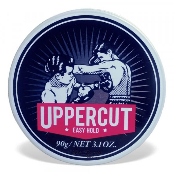 Крем для укладки волос Uppercut Deluxe EASY HOLD 90 мл