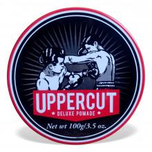 Помада для укладки волос Uppercut Deluxe DELUXE POMADE 100 мл