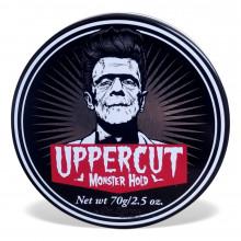 Воск для укладки волос Uppercut Deluxe MONSTER HOLD 70 мл