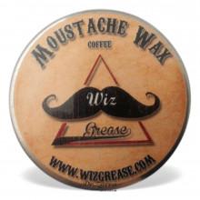 Віск для вусів WizGrease COFFEE 13 мл