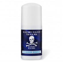 Дезодорант The Bluebeards Revenge ECO-WARRIOR Deodorant 50 мл