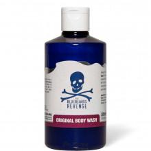 Гель для душа The Bluebeards Revenge ORIGINAL Body Wash 300 мл