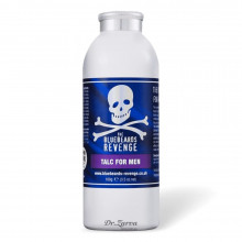 Тальк для тела The Bluebeards Revenge Talc For Men 100 г
