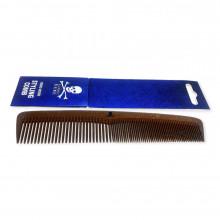 Гребінь The Bluebeards Revenge LIQUID WOOD Styling Comb