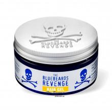 Гель для укладки волос The Bluebeards Revenge HAIR GEL 100 мл