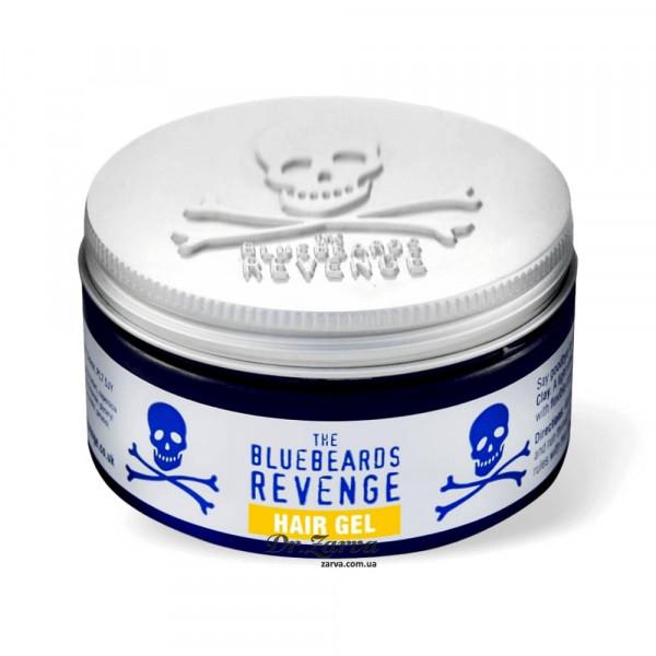 Гель для укладання волосся The Bluebeards Revenge HAIR GEL 100 мл