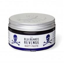 Паста для укладання волосся The Bluebeards Revenge MATT PASTE 100 мл