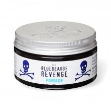 Помада для укладки волос The Bluebeards Revenge POMADE 100 мл
