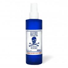 Тоник для волос The Bluebeards Revenge CUBAN BLEND Hair Tonic 200 мл