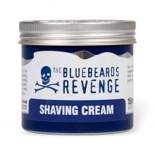 Крем для бритья The Bluebeards Revenge Shaving Cream 150 мл