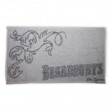 Полотенце Beardburys BARBER TOWEL 30 * 50 см