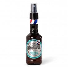 Спрей для укладки волос BeardBurys OCEAN Sea Salt Spray 250 мл