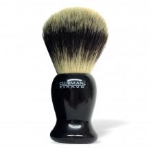 Помазок для гоління Clubman Pinaud Shave Brush (Синтетика)