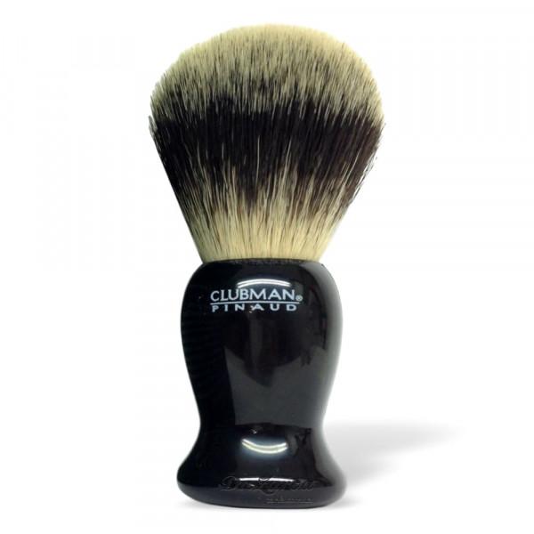 Помазок для бритья Clubman Pinaud Shave Brush (Синтетика)